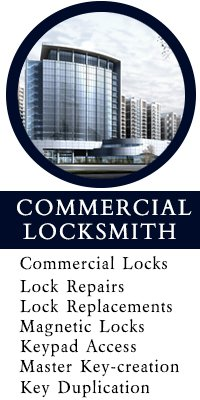 Devon CT Locksmith Store, Devon, CT 203-544-2192
